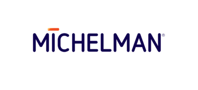 Welcome to our new client: Michelman International
