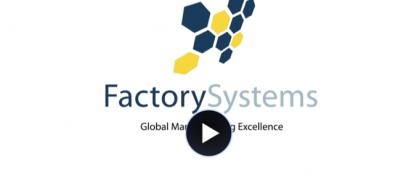 Vidéo : découvrez Factory Systems en 60 secondes